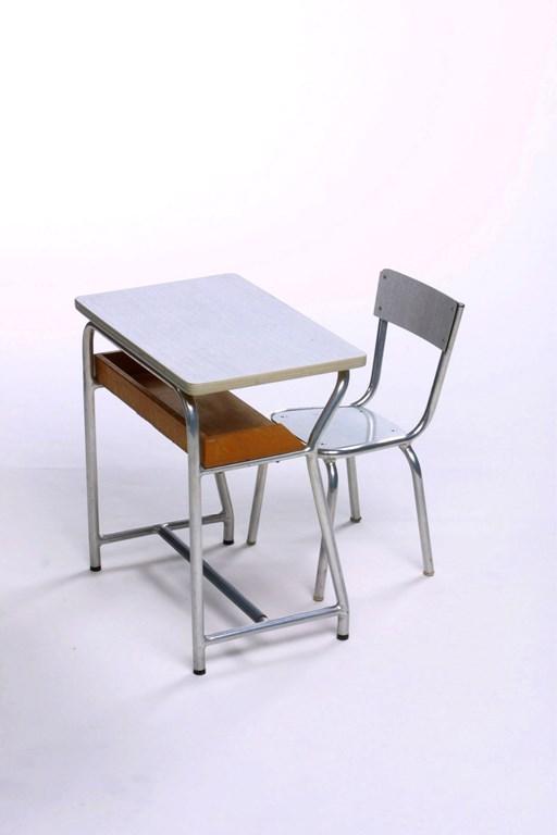 Collezione completa - Reguitti mobili ...